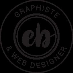 Logo Emilie Briosca